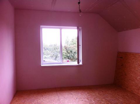 Продам дом СНТ Колосок - Фото 5