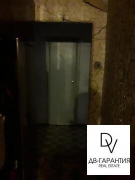 Продам 4-к квартиру, Комсомольск-на-Амуре город, улица Гагарина 19к2 - Фото 4