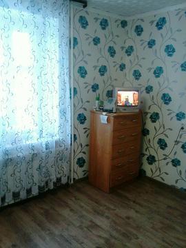 Продается комната в общежитии блочного типа р-он Искож - Фото 1
