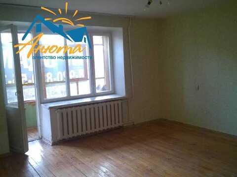 1 комнатная квартира в Жуково, Попова 2 - Фото 3