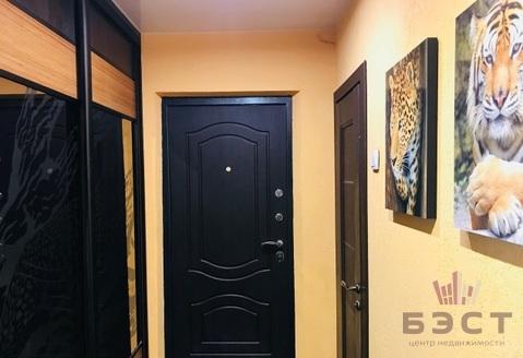 Квартира, ул. Бородина, д.6 - Фото 4
