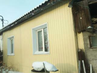 Продажа дома, Улан-Удэ, Исток ул. Покровская - Фото 3