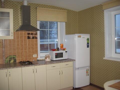 Сдам 2-х комнатную квартиру в центре - Фото 1