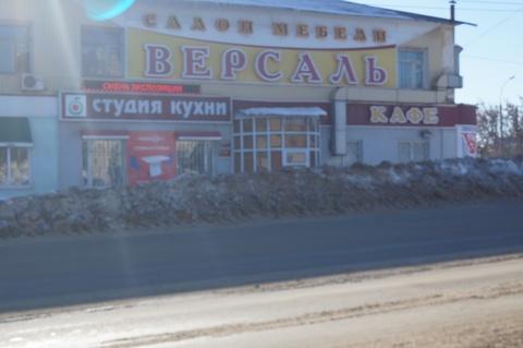 Объявление №50599006: Продажа помещения. Липецк, Заводская пл., д. 3,