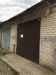 Продажа гаража, Ставрополь, Ул. Шпаковская - Фото 1