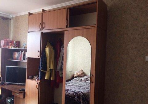 Сдам 1-комнатную квартиру Брехово мкр Школьный к.12 - Фото 4