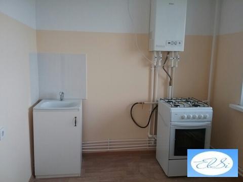 2 комнатная квартира, дашково-песочня, ул.песоченская д.6 - Фото 3