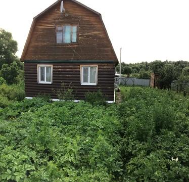 Продаю Дом в с. Марьинка вблизи пос. Малино - Фото 3