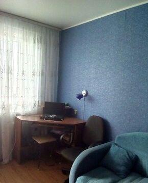 Продается 2-к Квартира ул. Дейнеки - Фото 5