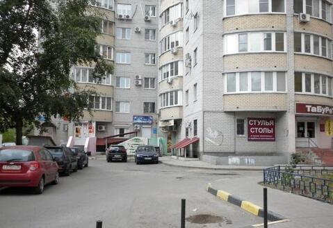 Продажа псн, Воронеж, Авиастроителей наб. - Фото 1