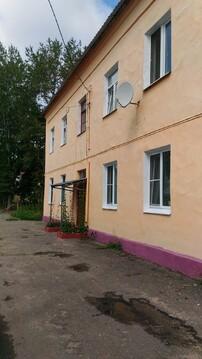 Комната 12. кв м в г. Раменское, 10 м.п. от станции - Фото 1
