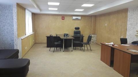 Офисное на продажу, Владимир, Западный пр-д - Фото 2
