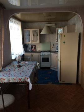 Сдам квартиру в центре города на длительный срок - Фото 3
