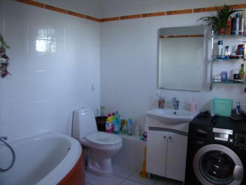 Продажа квартиры, Купить квартиру Рига, Латвия по недорогой цене, ID объекта - 313137274 - Фото 1