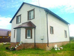 Продажа дома, Кукуевка, Курский район, Улица 2-я Счастливая - Фото 1