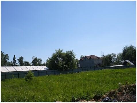 Прекрасный участок ИЖС для вашего дома в Рассудово! - Фото 3