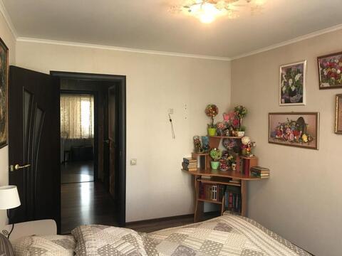 3-к квартира ул. Балтийская, 67 - Фото 4
