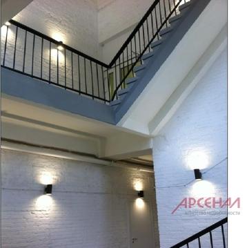 Уютный офис на Карачаровской - Фото 5