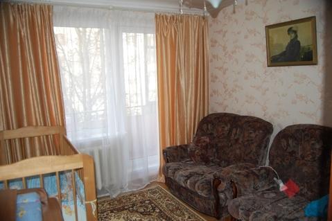 Продам 2-к квартиру, Новый Городок, 23 - Фото 2