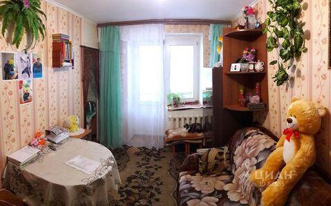 Продажа квартиры, Пущино, 23 - Фото 1