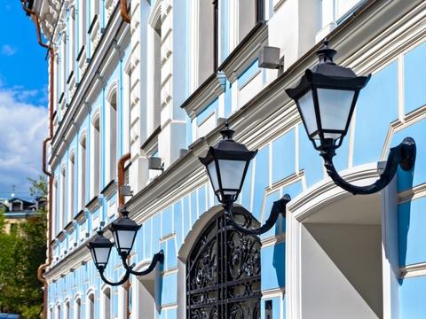 Продажа офиса, м. Курская, Подсосенский пер. - Фото 2