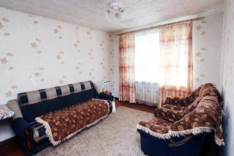 Комната 17 м2 - Фото 1