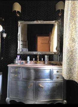 Продажа роскошной квартиры 230 кв.м. по ул. Малыгина - Фото 1
