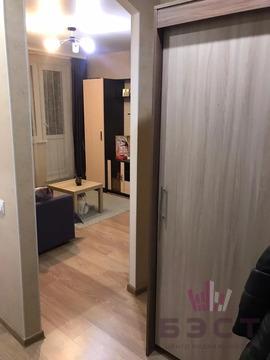 Объявление №58710514: Продаю 1 комн. квартиру. Екатеринбург, ул. Уральская, 62 к.2,