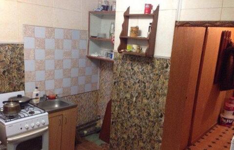 Аренда квартиры, Симферополь, Ул. 60 лет Октября - Фото 2