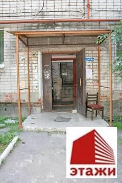 Продажа квартиры, Муром, Ул. Октябрьская - Фото 3