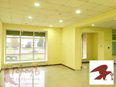 Коммерческая недвижимость, ул. Комсомольская, д.322 к.А - Фото 2
