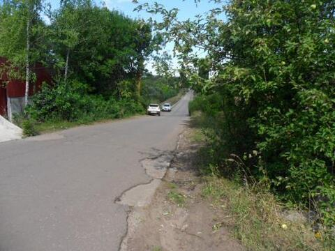 Продажа дома, СНТ Осень, Семилукский район, Цветочная - Фото 5