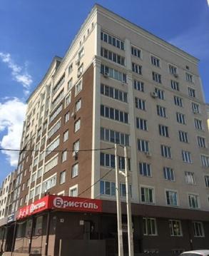 Продам 2 ип на Красных зорь, Купить квартиру в Иваново по недорогой цене, ID объекта - 322020137 - Фото 1