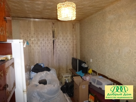 Продам комнату на Куйбышева, 29 - Фото 1