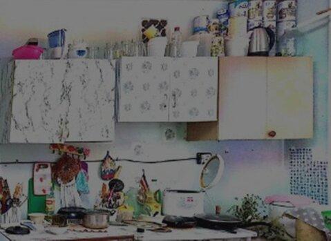 Продажа комнаты, Череповец, Ул. Сталеваров - Фото 3