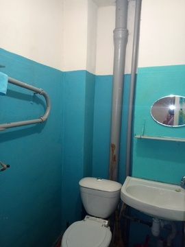 Продам 1-ю квартиру в Московском районе - Фото 2
