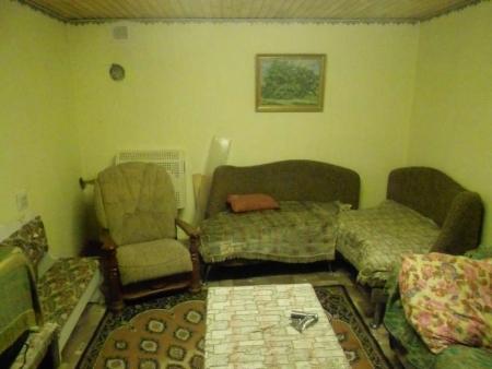 Продажа дачи, Железноводск, 1 туп. - Фото 3