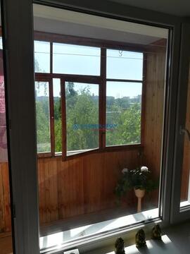 Продается Квартира в г.Подольск, , Октябрьский пр-кт - Фото 5