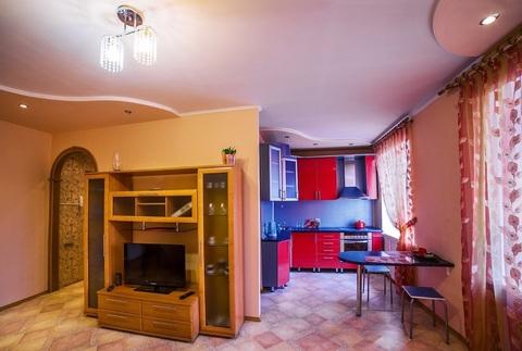 2-комнатная посуточно в Междуреченске - Фото 5