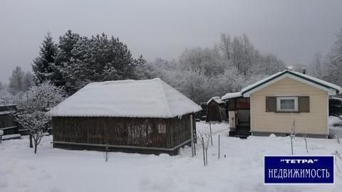 Продается уютный дом в Новой Москве - Фото 2