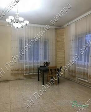 Ярославское ш. 3 км от МКАД, Мытищи, Дом 156 кв. м - Фото 3