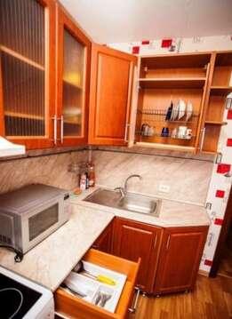 Аренда квартиры, Владимир, Нижняя Дуброва - Фото 4
