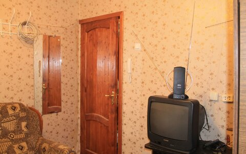 Комната на Тракторной 1а - Фото 1