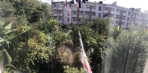 Продажа квартиры, Сочи, Ул. Шоссейная - Фото 5