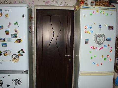Комната в Промышленном р-не - Фото 4