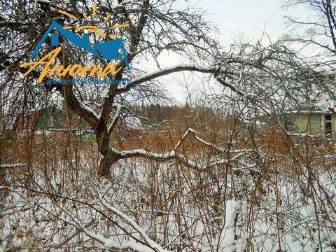 Участок в городе Белоусово, СНТ Медик - Фото 2