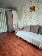 Продажа квартиры, Биробиджан, Ул. Пионерская - Фото 1