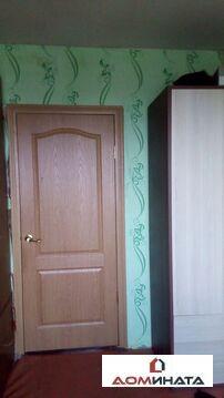 Продажа квартиры, м. Ладожская, Ул. Белорусская - Фото 4