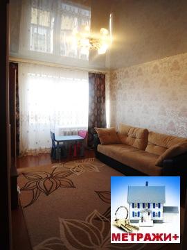 3-к. квартира в Камышлове, ул. Загородная, 29 - Фото 3