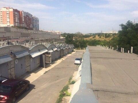 Продам кирпичный гараж ул.Есенина - Фото 2
